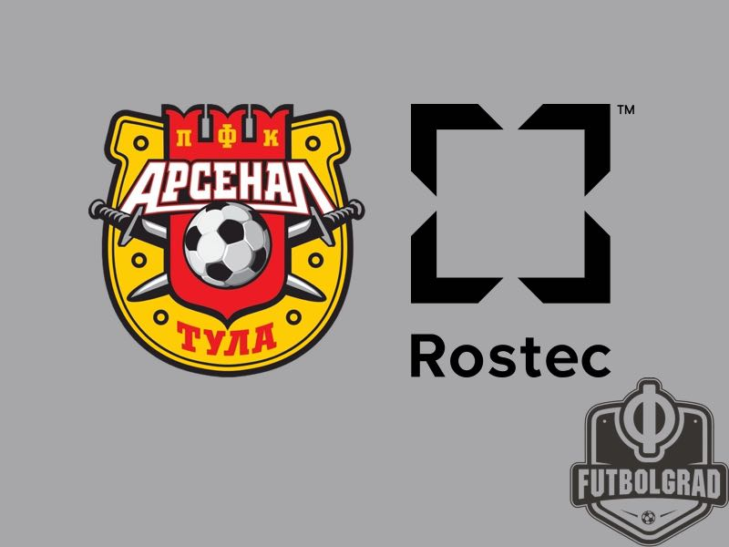 Arsenal Tula, Rostec and the Danger of US Sanctions