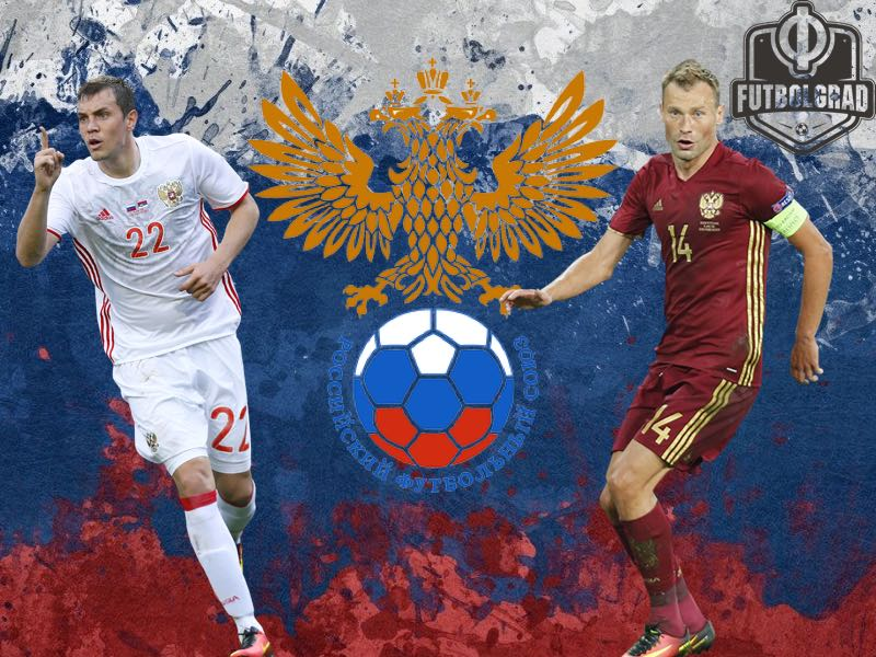 Russia's emergency call ups – Assessing Cherchesov's options