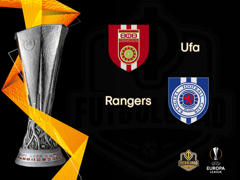 Ufa want to upset the apple-cart against Rangers