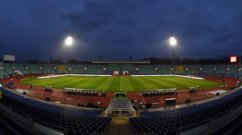 CSKA Sofia vs Zorya Luhansk - Europa League - Preview - Futbolgrad